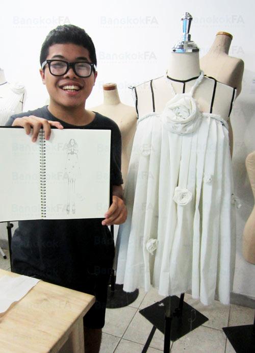 BangkokFA-s-Student-Profile16