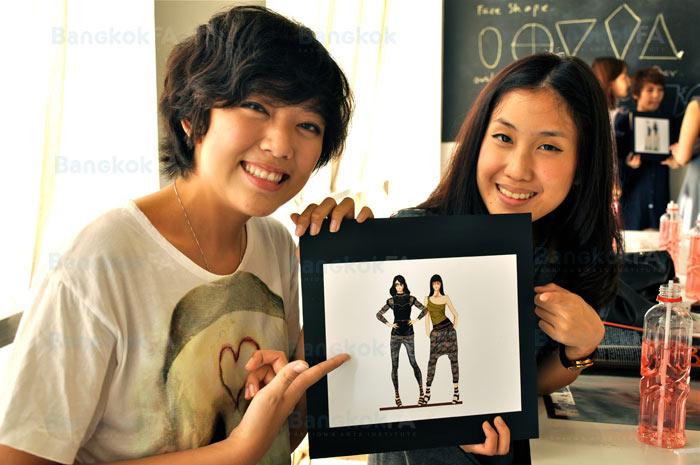 BangkokFA-s-Student-Profile39