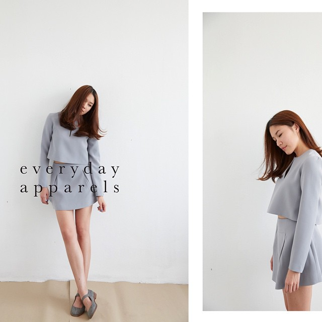 everyday_apparels