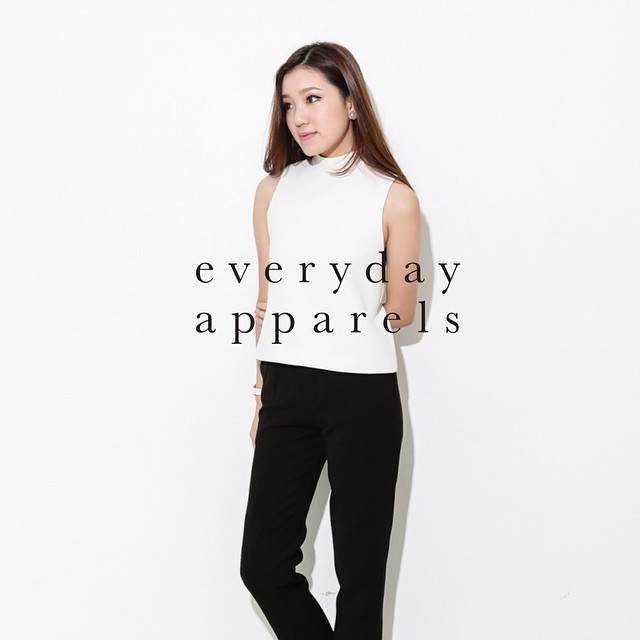 everyday_apparels2