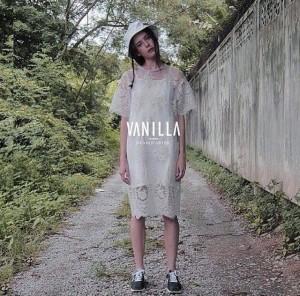 vanilla3