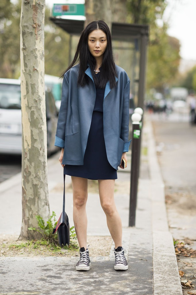 Paris-Fashion-Week-Street-Style-Spring-2013