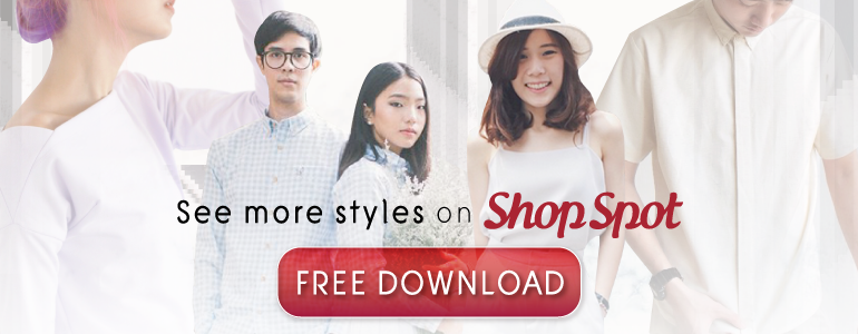 Shopspot_free_download