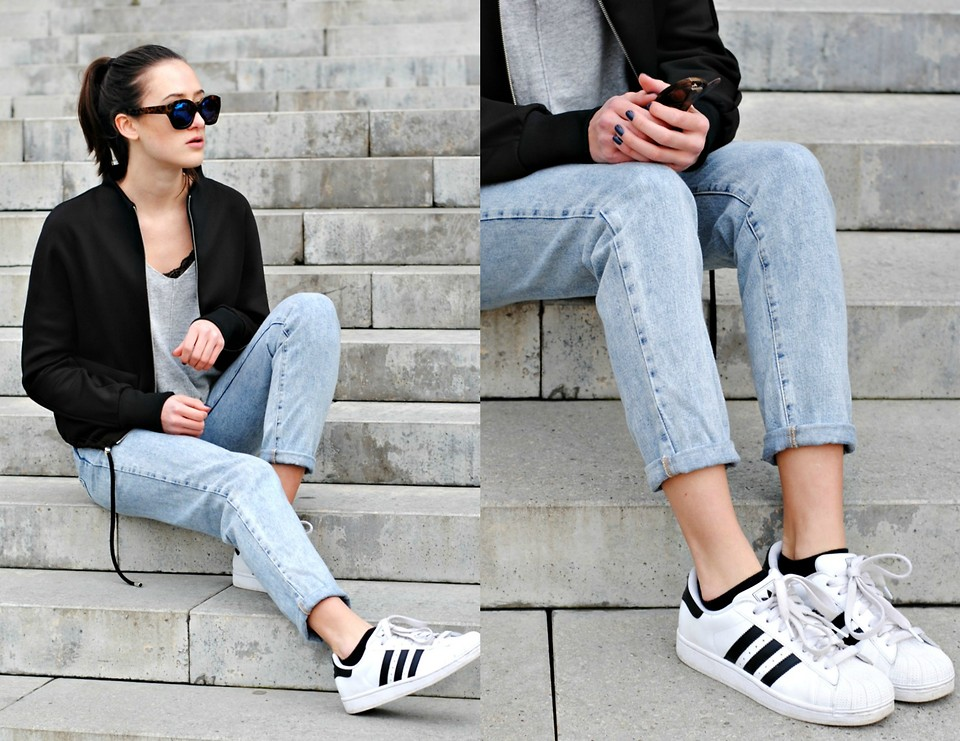 adidas-superstar-sneakers-1-9