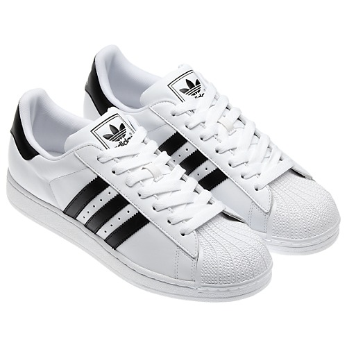 adidas-superstar-sneakers-120