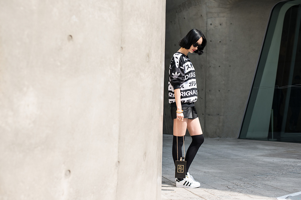 seoul-fashion-week-fall-winter-2015-street-style-report-part-3-11