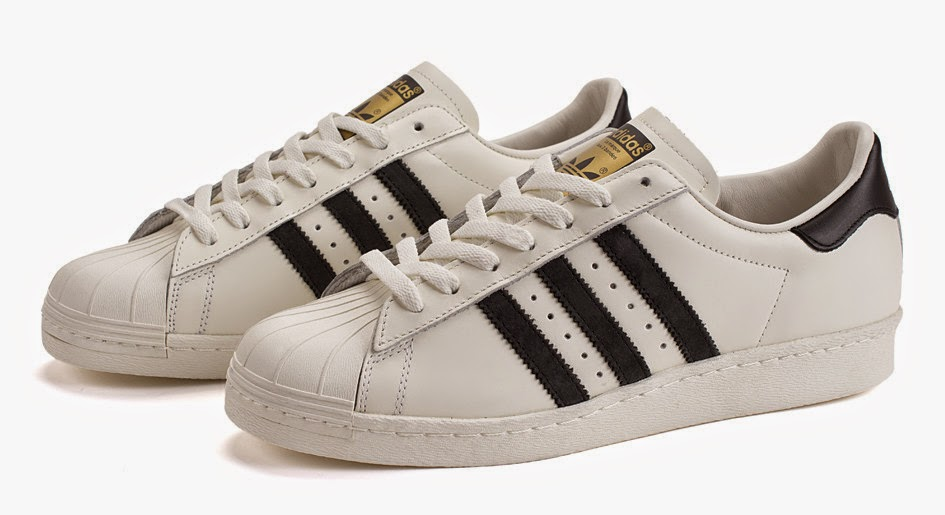 superstar-80s-black-1
