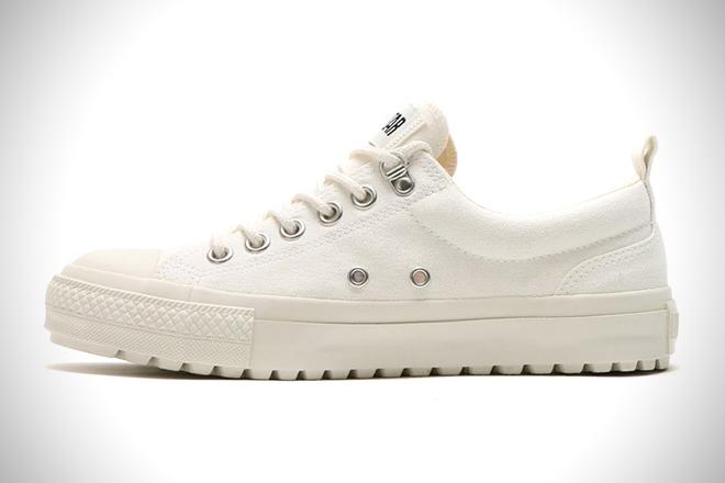 Converse-Chuck-Taylor-All-Star-Boot-2015-4