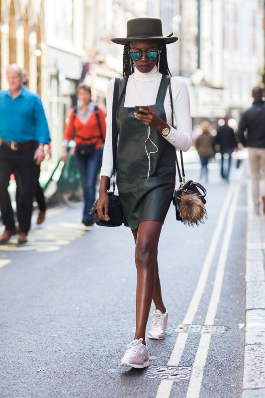 London-Street-Style-SS16-2015-86