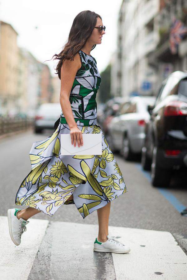 Milan-Street-Style-SS16-16