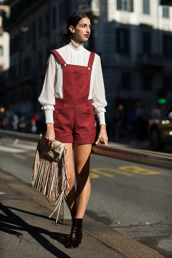 Milan-Street-Style-SS16-62