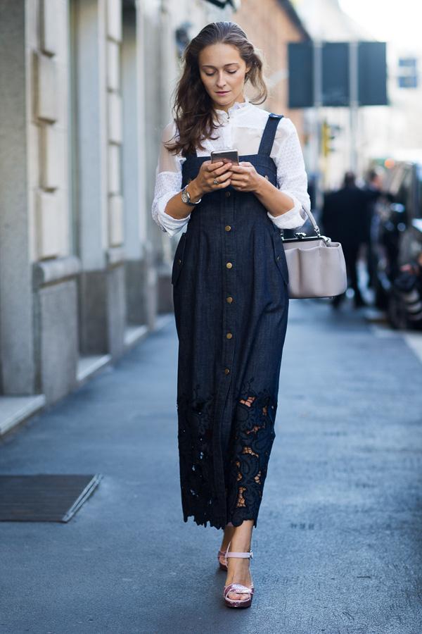 Milan-Street-Style-SS16-63