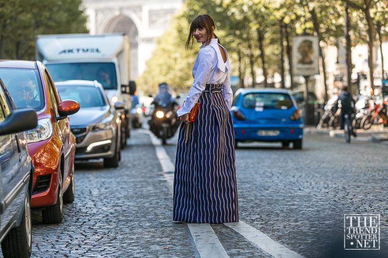 Paris-Street-Style-SS-2016-391