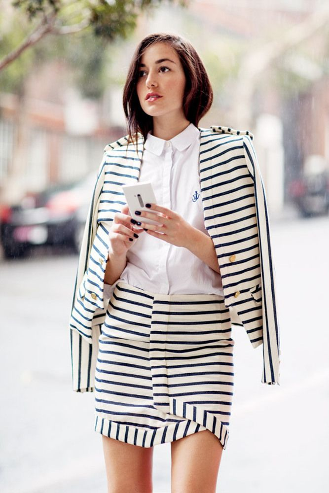 chic-striped-separates