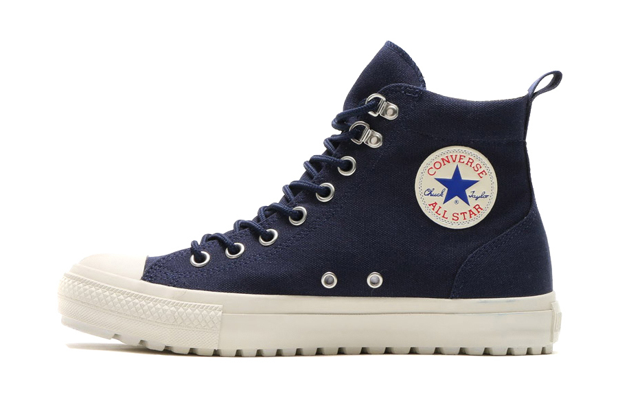 converse-2015-fall-all-star-outdoorboot-collection-2