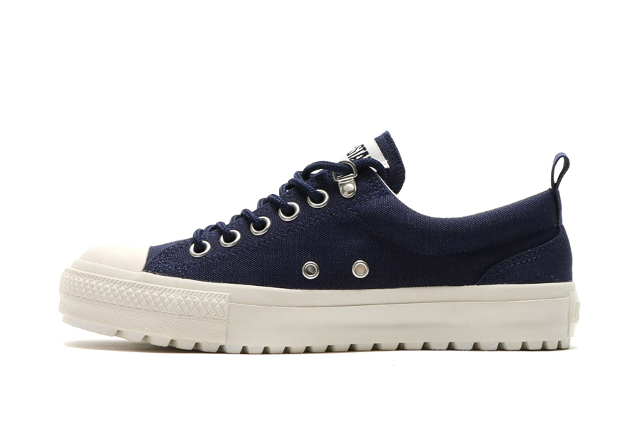 converse-2015-fall-all-star-outdoorboot-collection-5