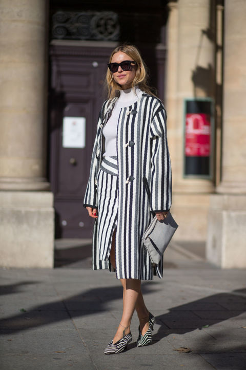 hbz-pfw-ss16-street-style-day-3-04