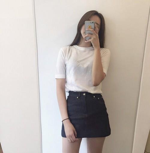 large (1)