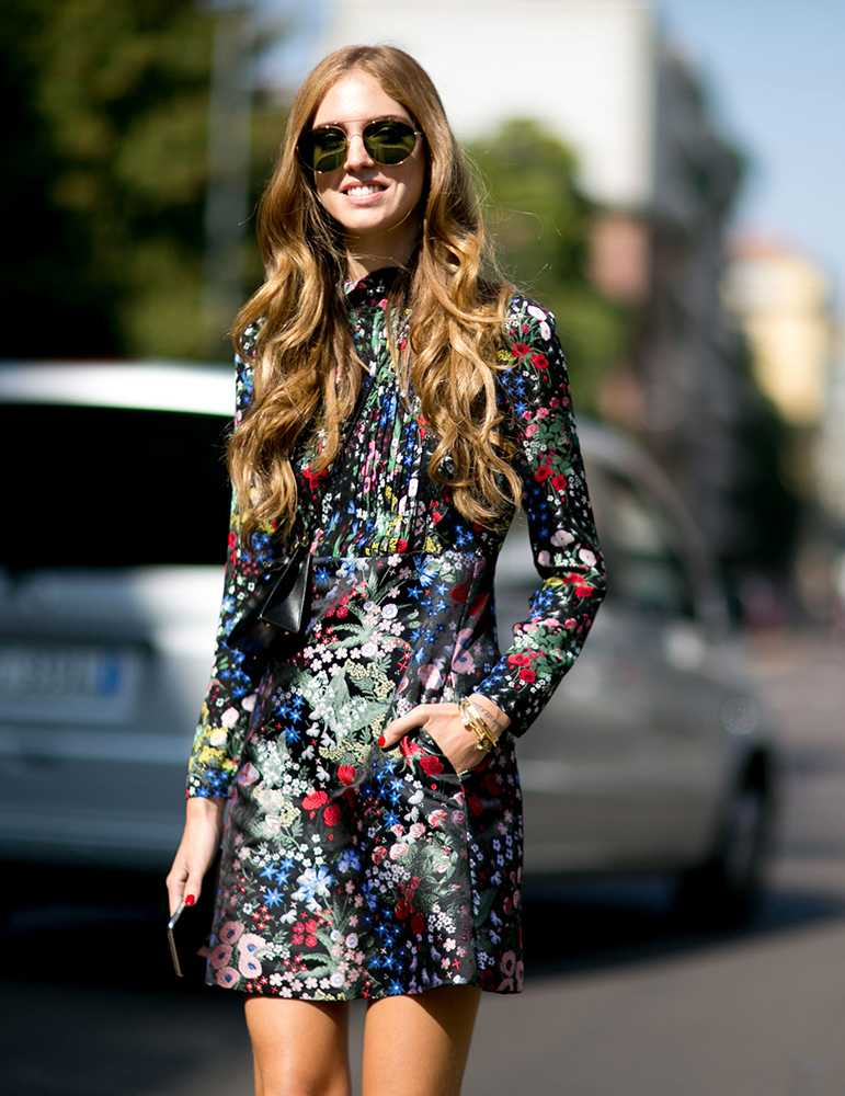 mfw-ss16-street-style,-day-4,-015,-imaxtree__large