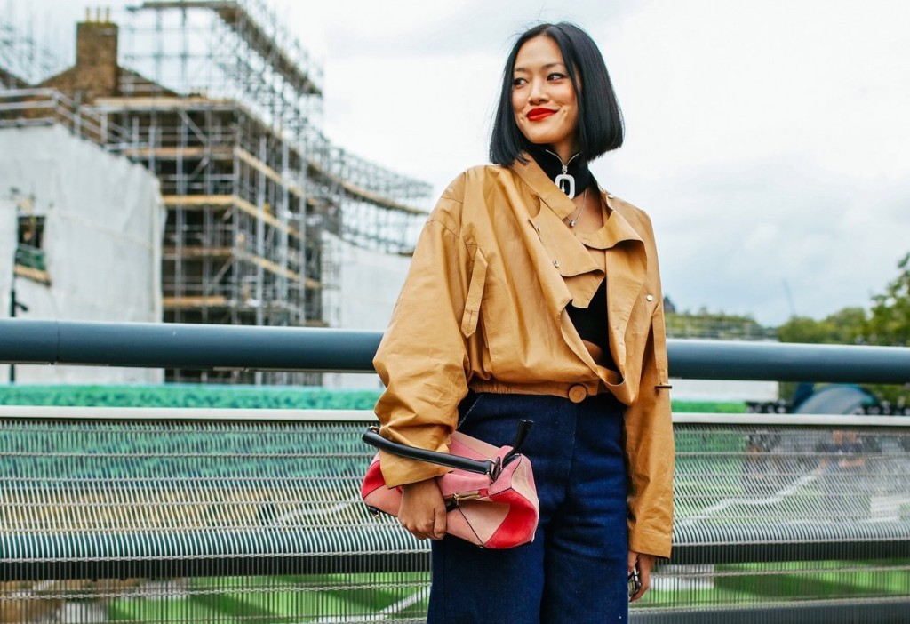 phil-oh-lfw-day-3-4-street-style-spring-2016-29