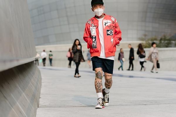 seoul-fashion-week-2015-street-style-day-4-01