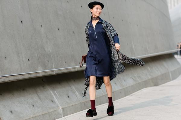 seoul-fashion-week-spring-2016-street-style-01