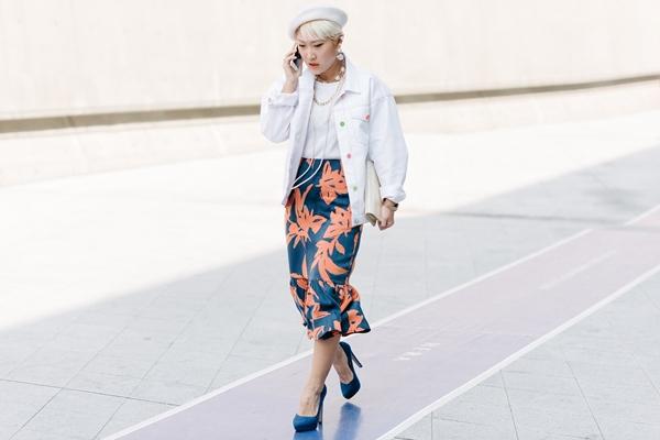 seoul-fashion-week-spring-2016-street-style-batch-1-17
