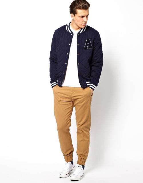 Boys Fashion  American Eagle