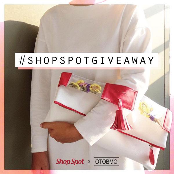 shopspot_giveaway