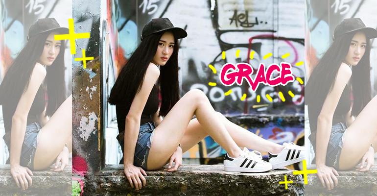 fb-grace