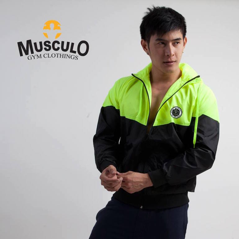 musculo4