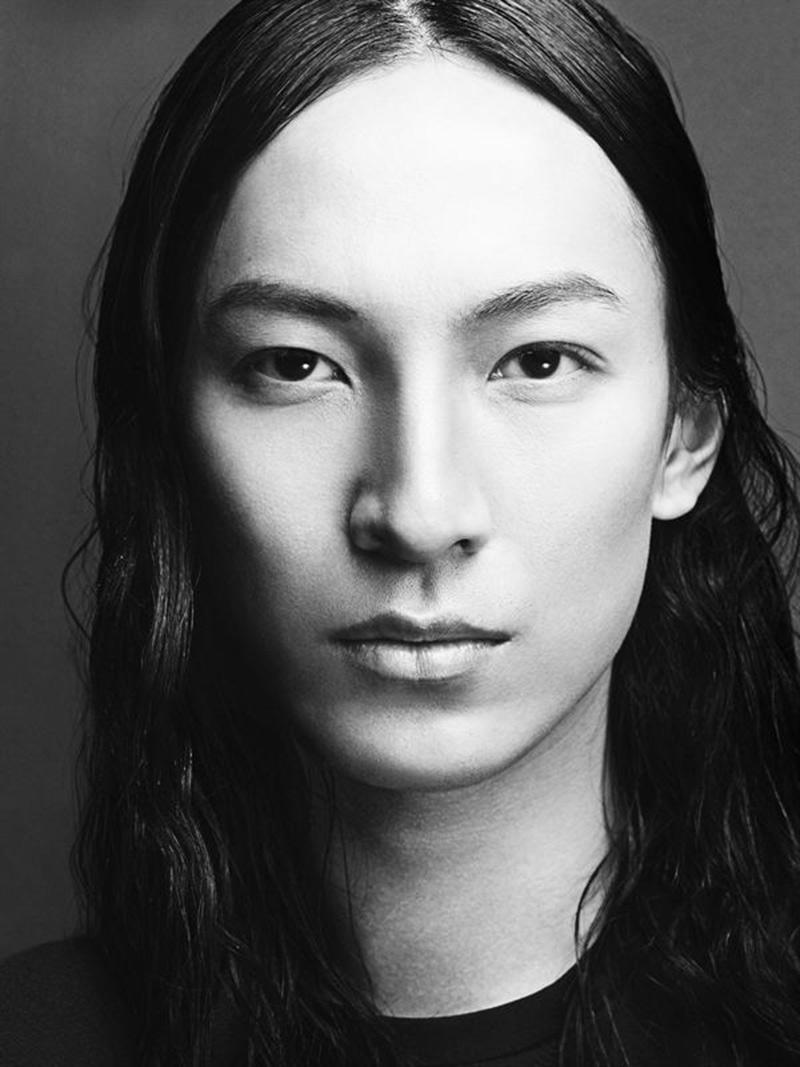 Alexander-Wang_HandM_02
