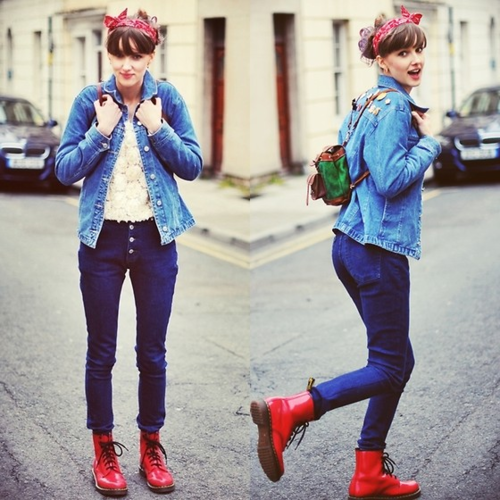 doc-martens-nyc-street-style-red-dr-martens-boots