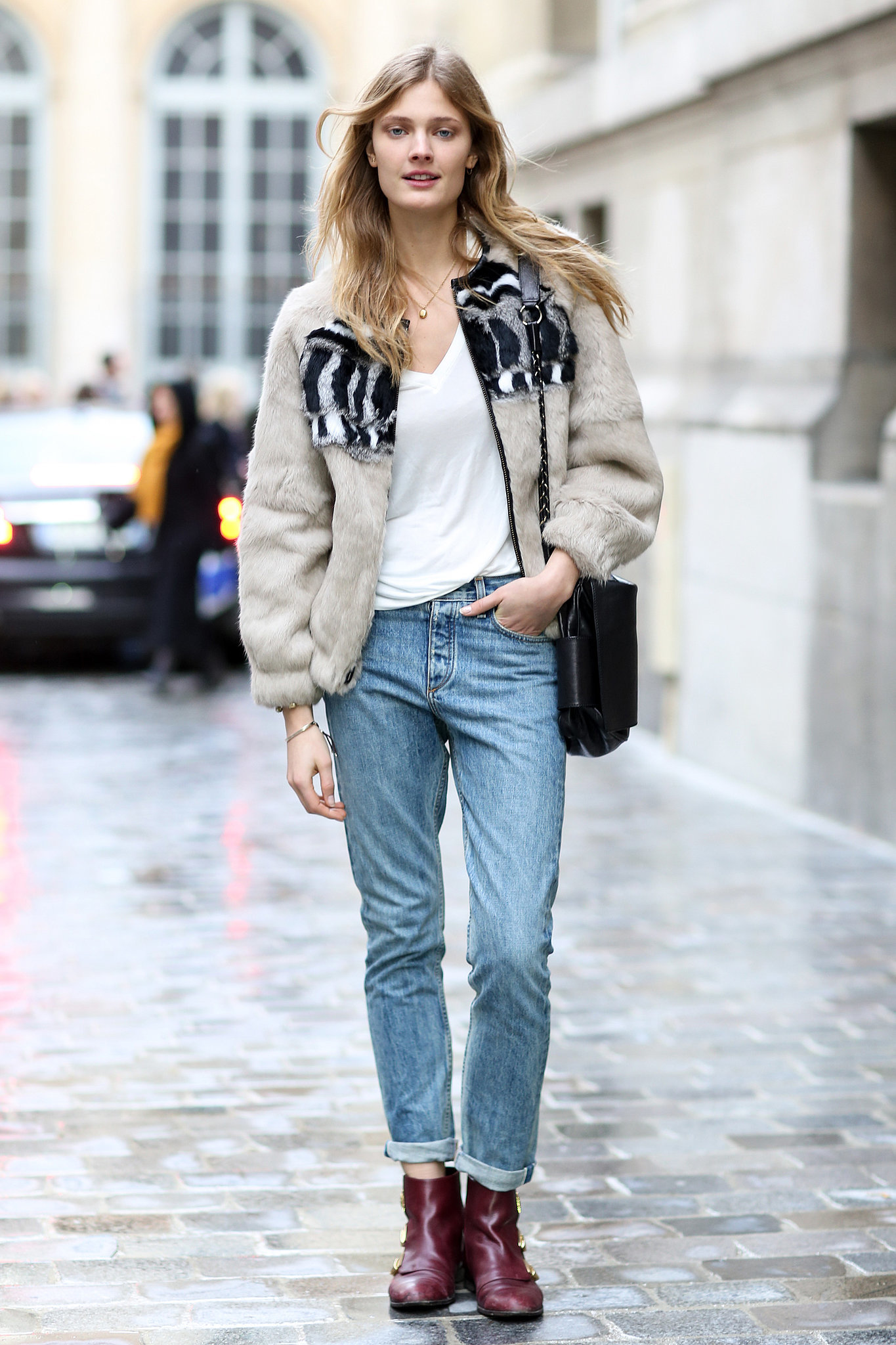 PFW-Model-Street-Style-Day-Four