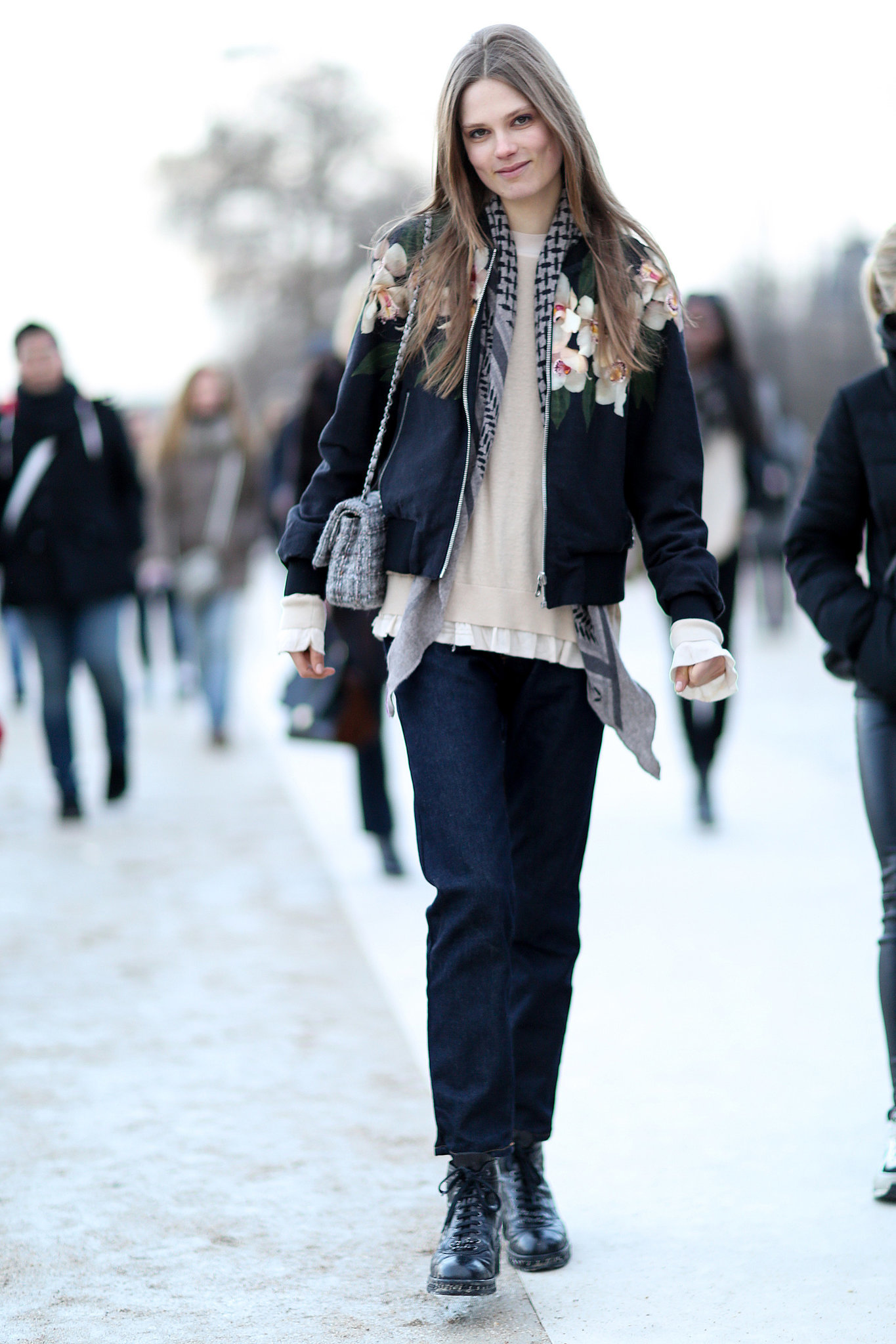PFW-Model-Street-Style-Day-Fourhh