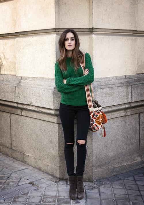 london-green