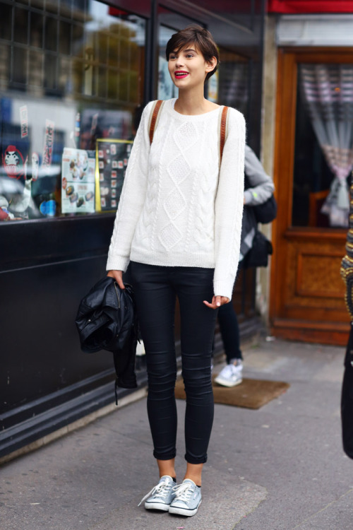 casual-paris-streetpeeper