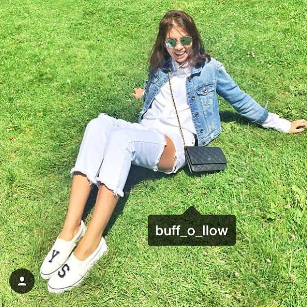 buffollow02