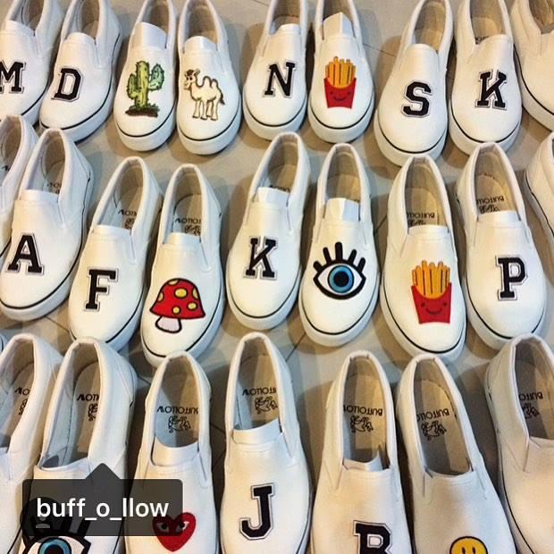 buffollow3