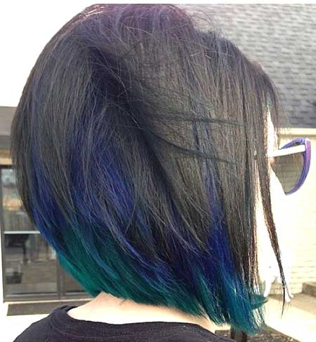 Short-Hair-Color-Ideas-2014-2015_19