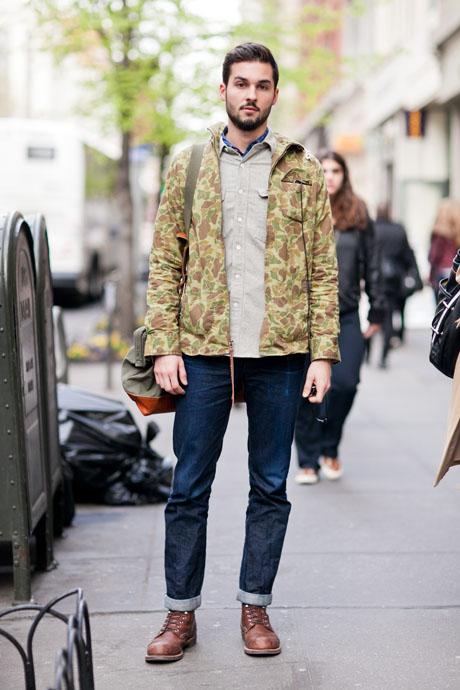 men-camo-jackets-6