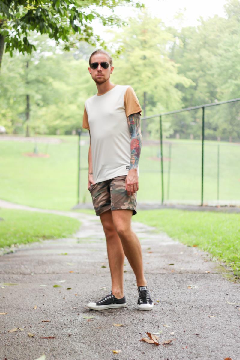 men-camo-shorts-1
