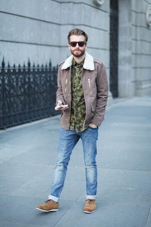 men-camo-shirts-5