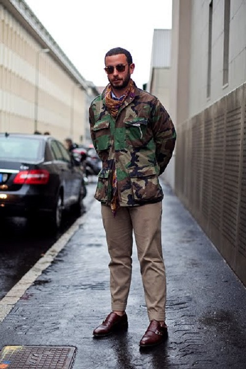 Camouflage_On_Men-4