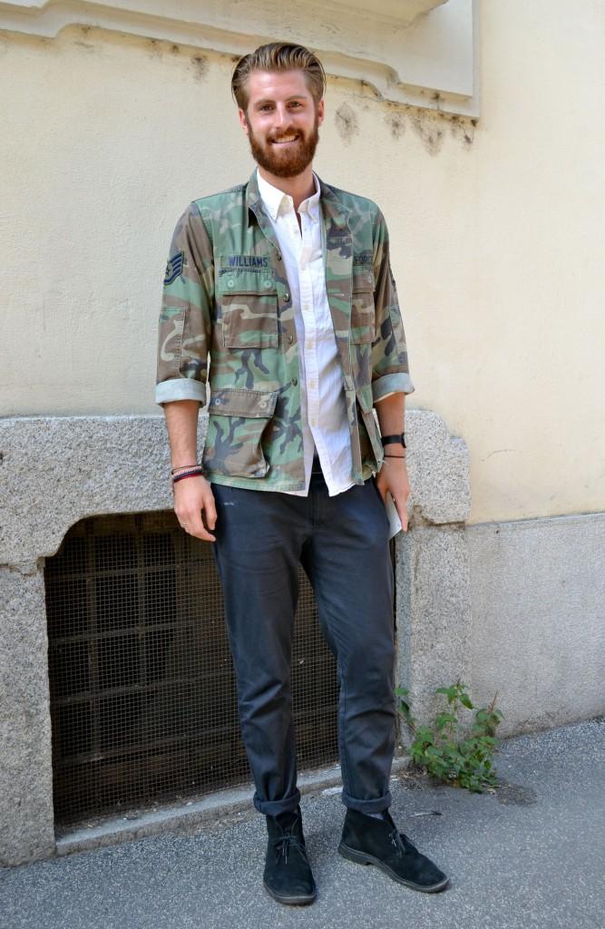 Camo-Comeback-Paris-Milan-London-38-667x1024