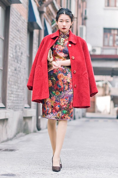 cheongsam-and-coat