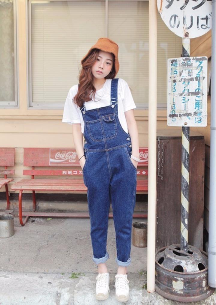 quan-yem-jeans-dai-phong-cach-co-dien-1m4G3-098427_simg_d0daf0_800x1200_max