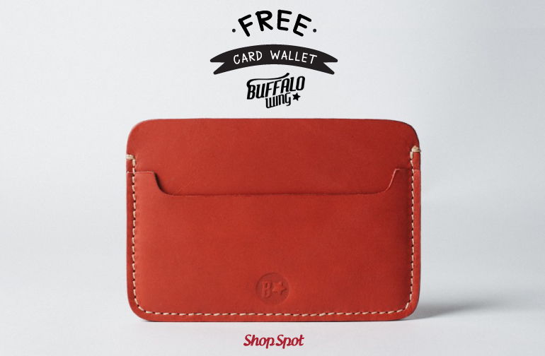 shopspot_review_buffalowing_free
