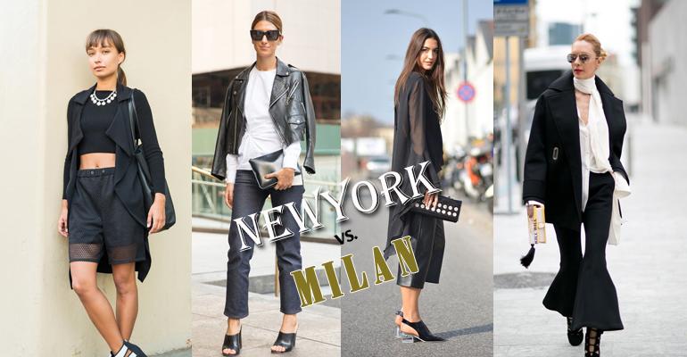 ny_milan