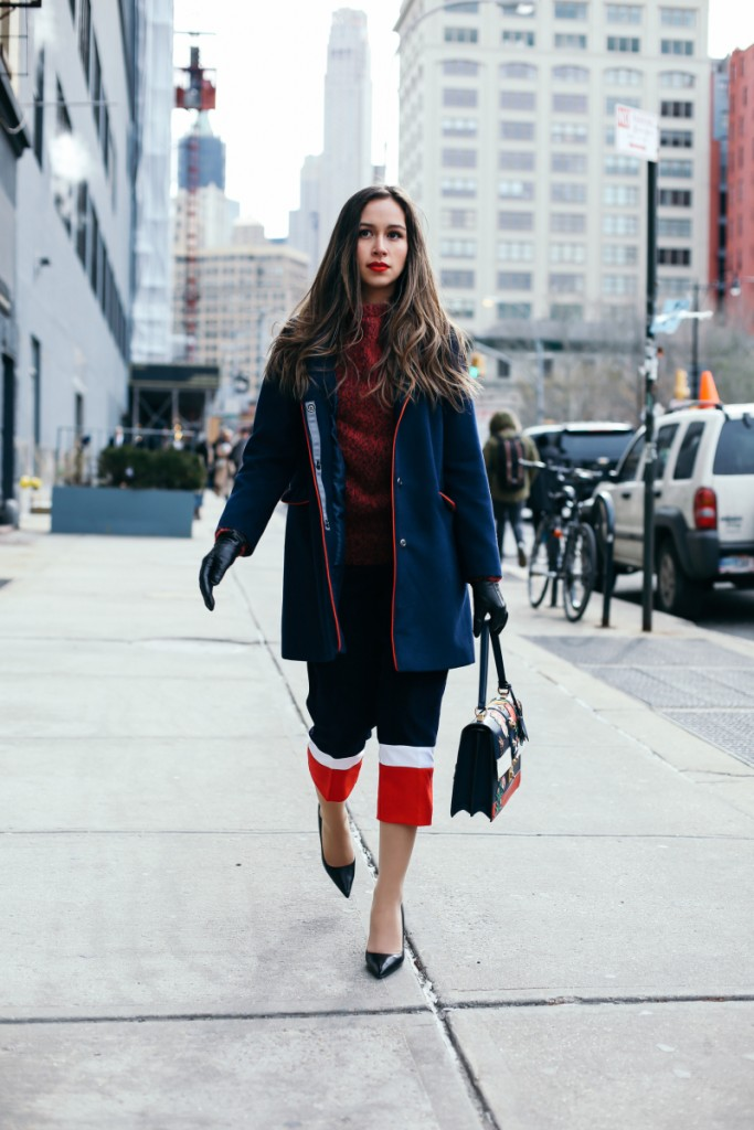 nyfw-streetstyle-new-york-fashion-week-2016-6728